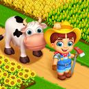 Family Farm Seaside APK