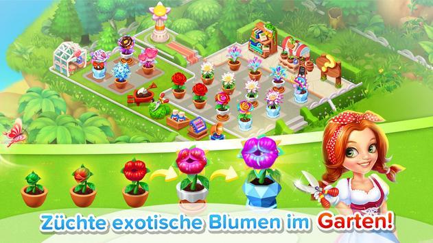 Dorfleben Küste Screenshot 15