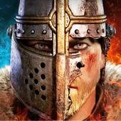 King of Avalon icon