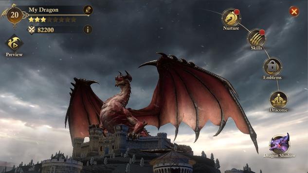 King of Avalon screenshot 5
