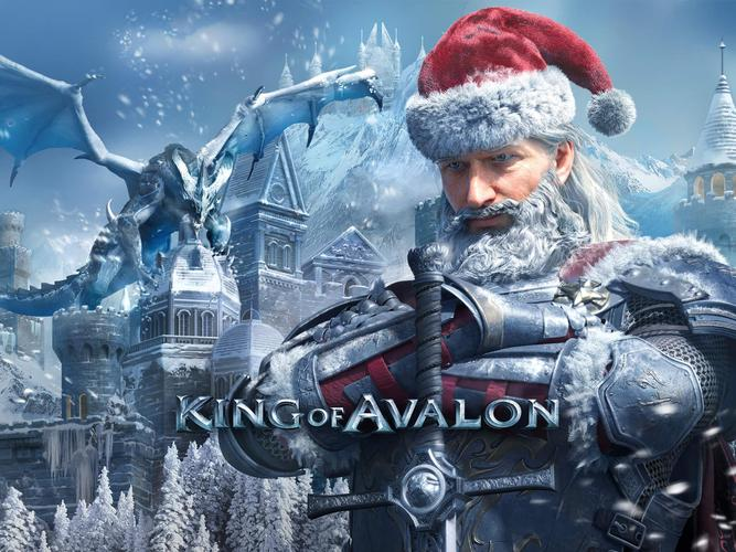 King Of Avalon Geschenkcodes Deutsch