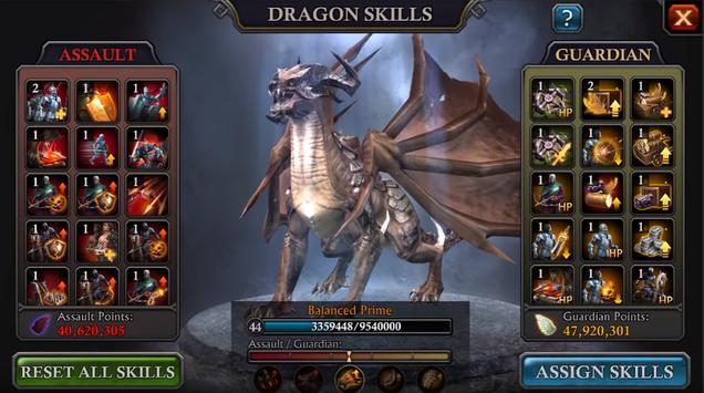 King of Avalon screenshot 13