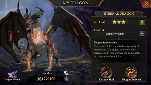 King of Avalon screenshot 17