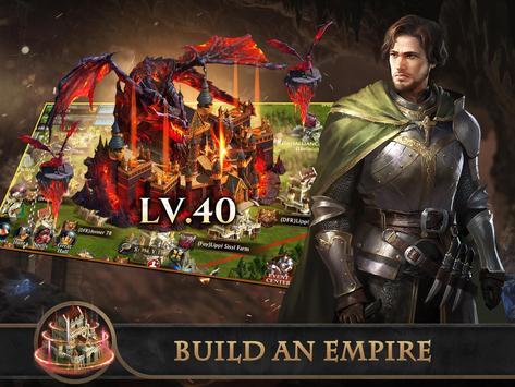 King of Avalon screenshot 14