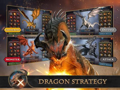 King of Avalon imagem de tela 1