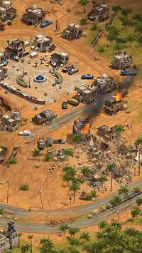 اتحاد الأبطال screenshot 5
