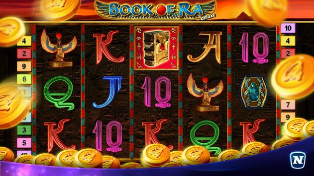 Book Of Ra Free Download Chip Online