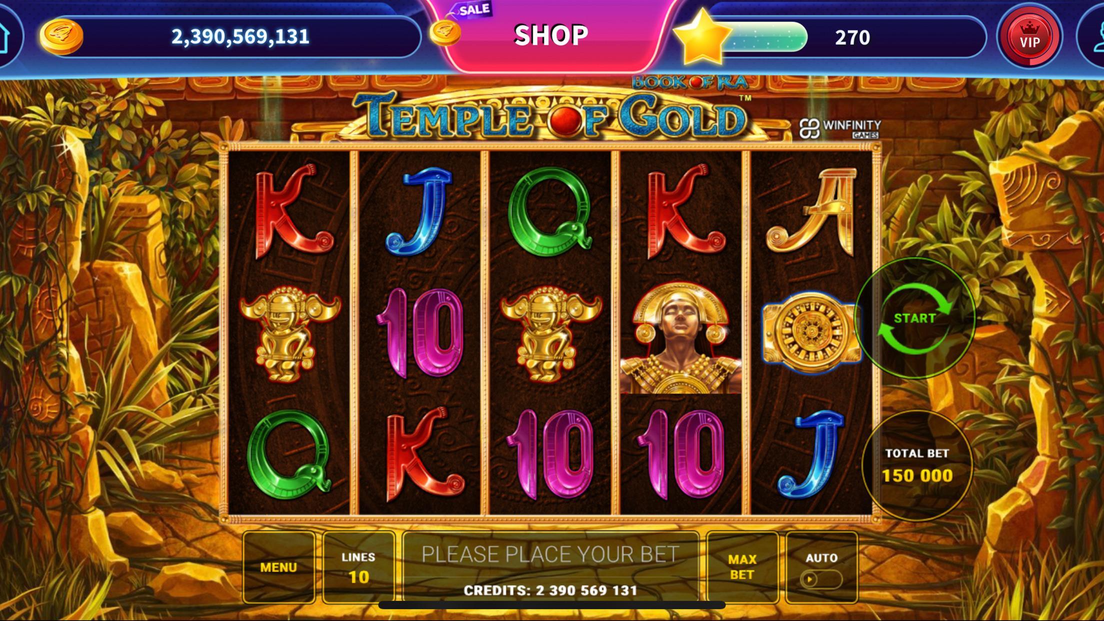 Скачать игровые автоматы bookofra онлайн покер испания
