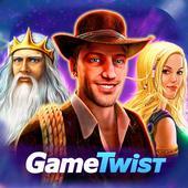 GameTwist иконка