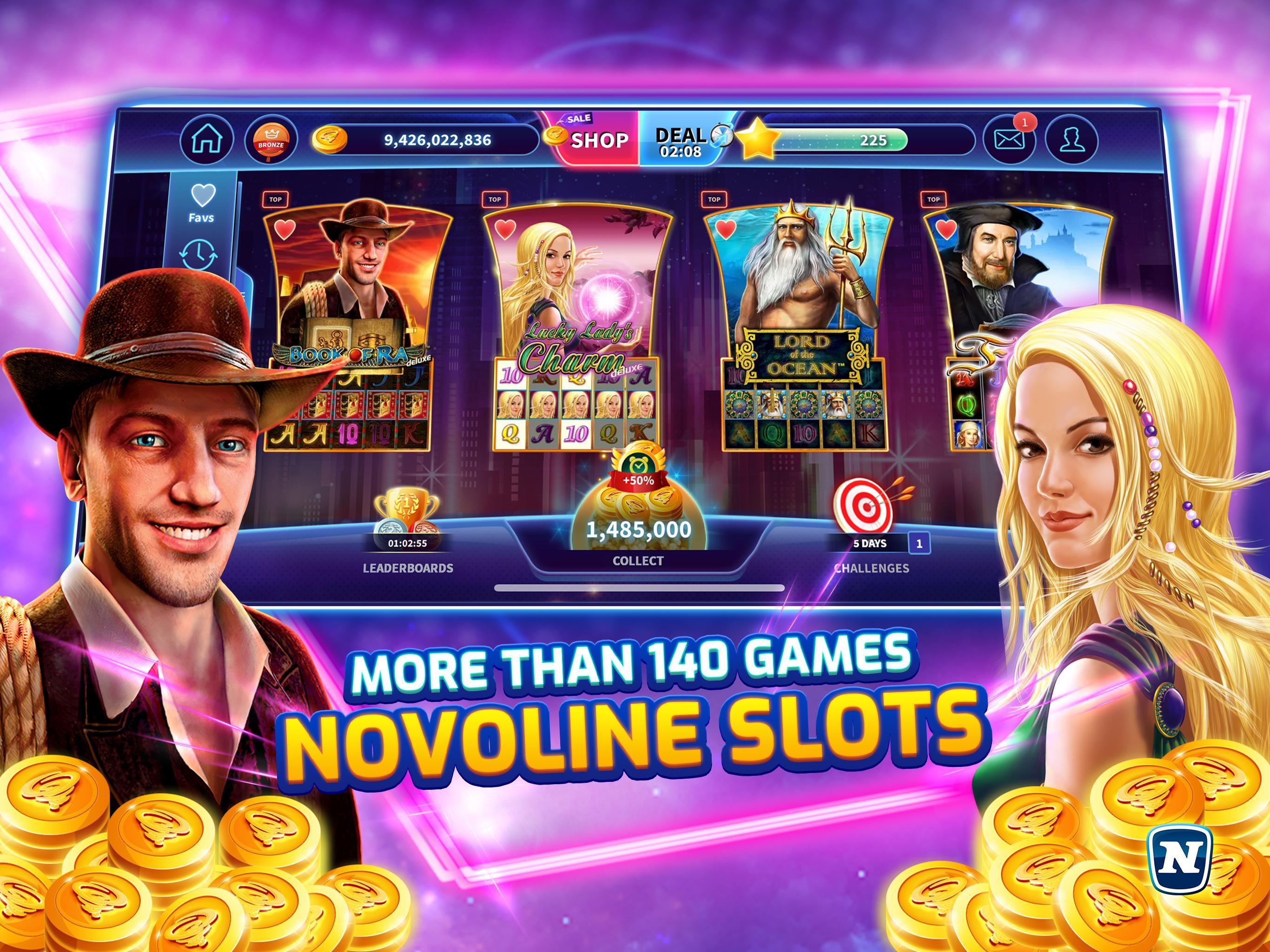 Gametwist Casino Apk