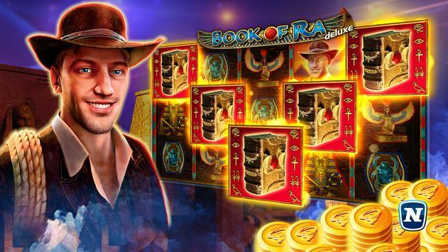 Johnny kash online casino