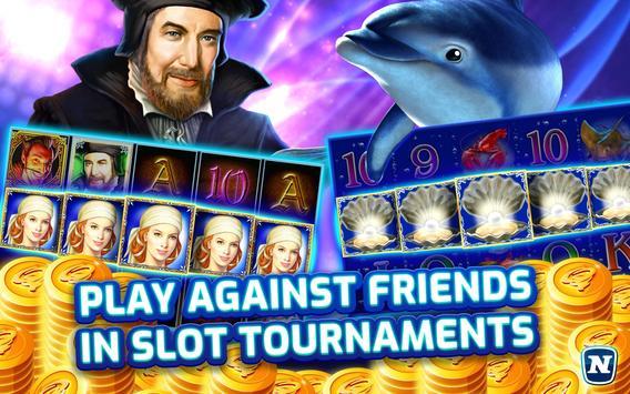 GameTwist скриншот 9