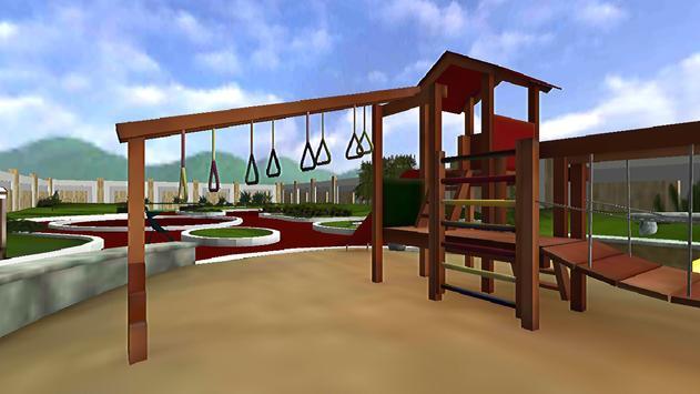 Бабушкин дом: игра ужасов скриншот 12