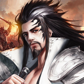 Vua Tam Quốc icon