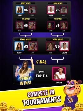 11 Schermata Match Masters
