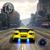 Speed Car Racing APK