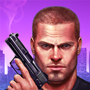 Crime City (Action RPG) APK Android