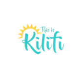 This is Kilifi icon