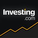 शेयर, विदेशी मुद्रा: पोर्टफोलियो, समाचार APK