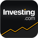Stocks, Forex, Finance, Markets: Portfolio & News APK