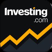 Investingcom Calendario Economico.Investing Com Stocks Finance Markets News For Android