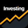 Finanzen: Börse, Aktien, Portfolio & Nachrichten Zeichen