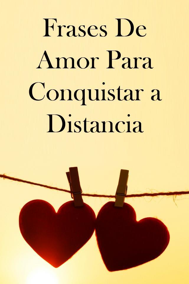 Imagenes Con Frases Bonitas Y Tiernas De Amor For Android Apk