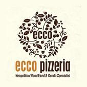 Ecco Pizzeria icon