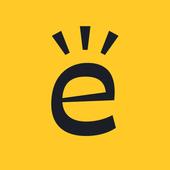 Download App Education intelektual android Edmodo