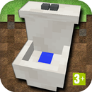 Mod furniture. Furniture mods for Minecraft PE APK Android