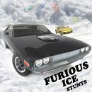 APK Furious Car Racer
