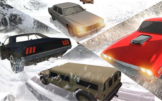 5 Schermata Furious Car Racer