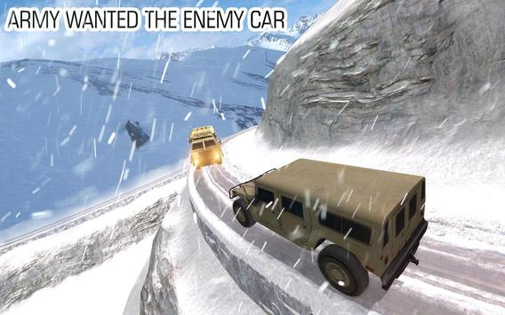 9 Schermata Furious Car Racer