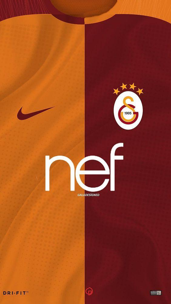 Galatasaray Wallpapers Galatasaray Duvar Kağıtları For