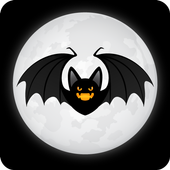 Halloween Scary Tales icon