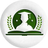 FUTO E-Learning App (Harmattan) icon