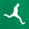 Football Scores & Livescore - Futaa simgesi
