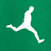Football Scores & Livescore - Futaa ikon
