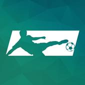 FUT 19 Draft, Squad Builder & SBC - FUTBIN icono