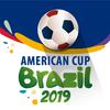 Copa América 2019 en Vivo Tabla Posiciones APK
