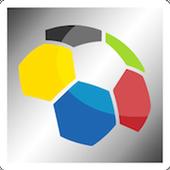 Futsal Central icon