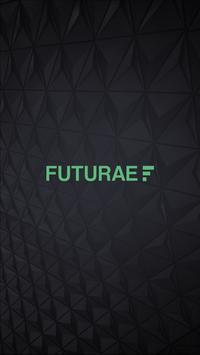 Futurae screenshot 7