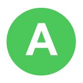 WhatsAuto icon