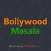 Bollywood Masala 图标
