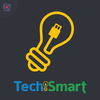 TechSmart 图标