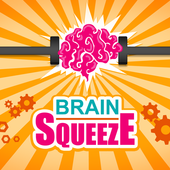 Brain Squeeze try icon