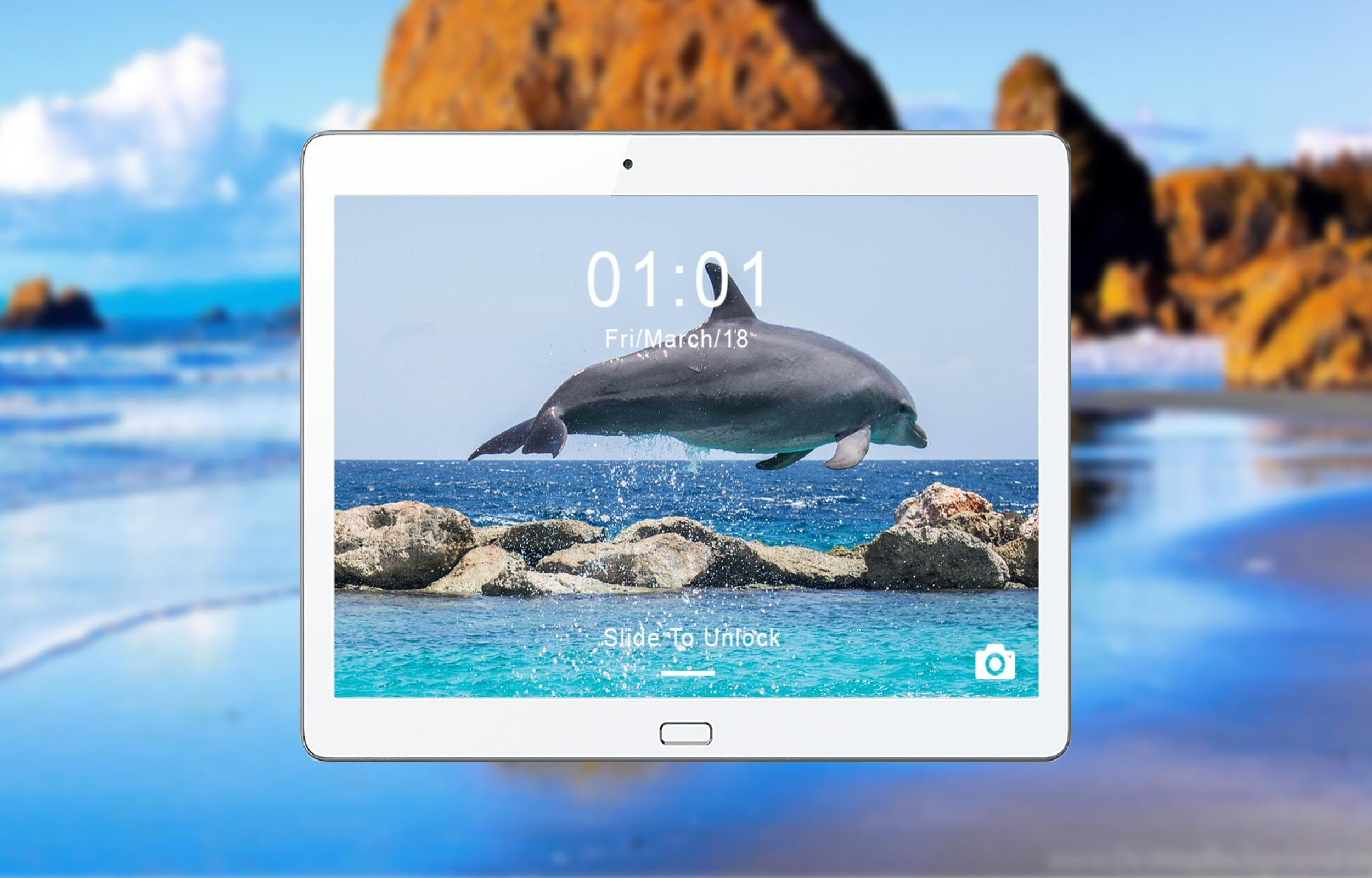 Dolphin Wallpapers For Android Apk Download
