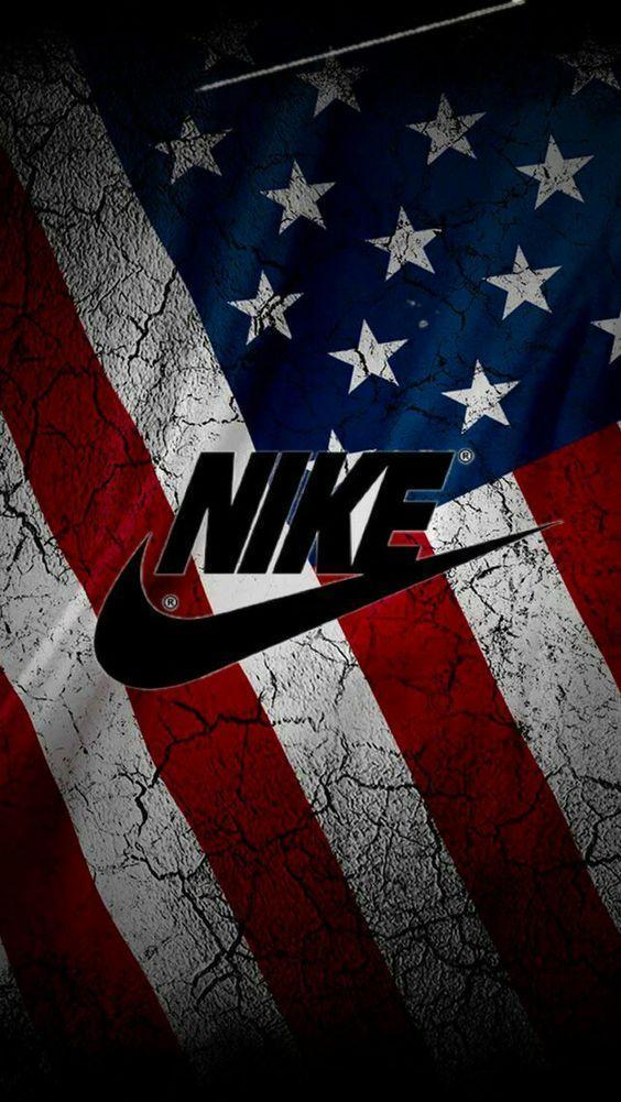 Alegaciones Sabor Favor  Nike Wallpaper 4K: JUST DO IT HD for Android - APK Download