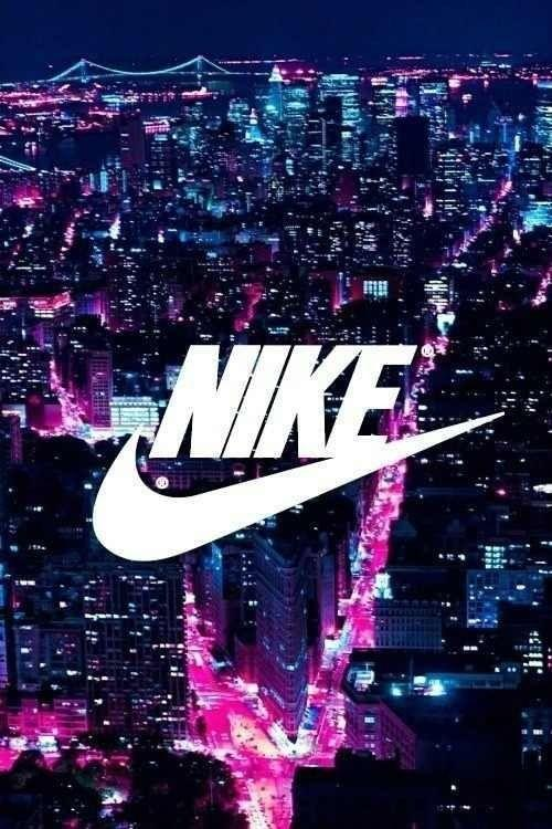 Nike Wallpaper 4k Just Do It Hd For Android Apk Download
