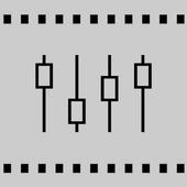 VideoMaster icon